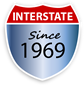 Interstate Recovery Service
